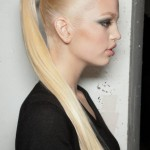 01-elle-hair-trends-fall-2012-tabatha-coffey-perfect-ponytails-03-xln-lgn