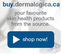 Buy Dermalogica Kelowna Shop Now