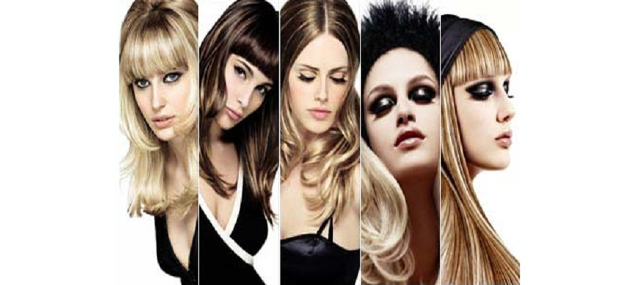 180 degrees hair studio inc beauty salons hairdressers for 180 degrees salon dubai