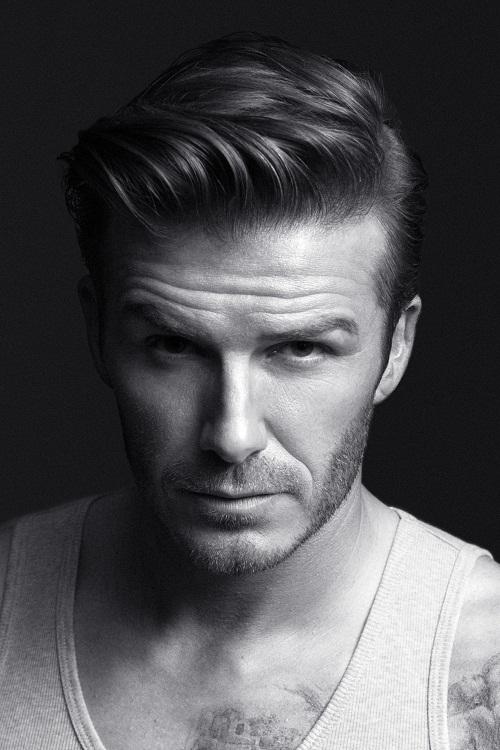 David-Beckham-Pompadour-Hairstyle