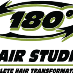 180-hair-studio-vertical-book-your-appointment